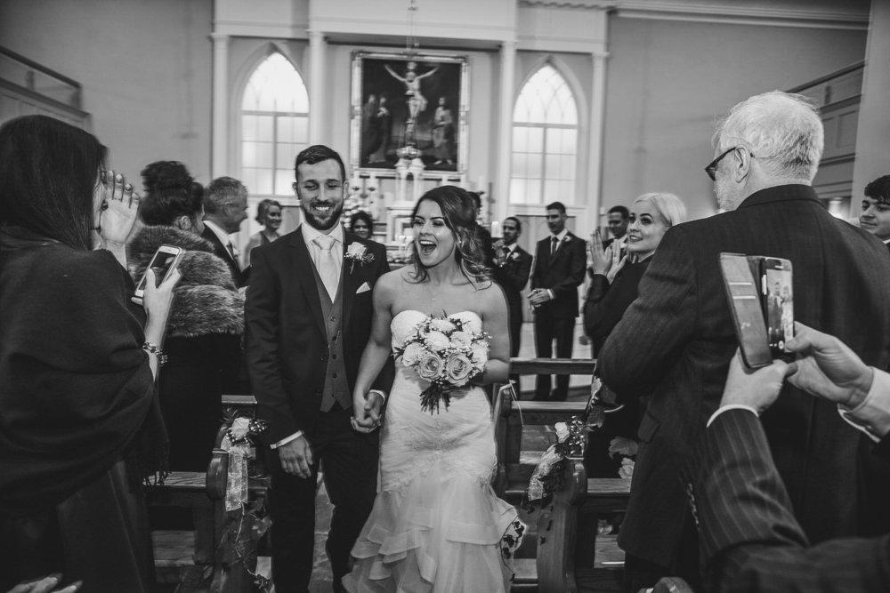 wicklow-wedding-photographer-dublin-summerhill-house_083.jpg