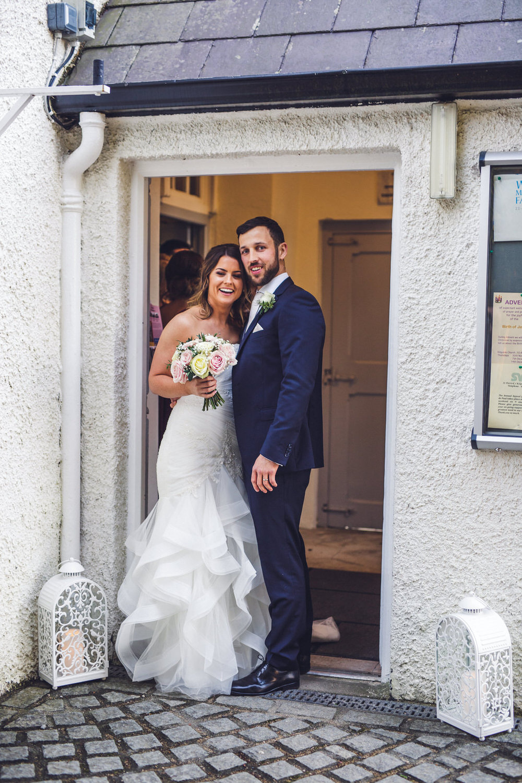 wicklow-wedding-photographer-dublin-summerhill-house_084.jpg