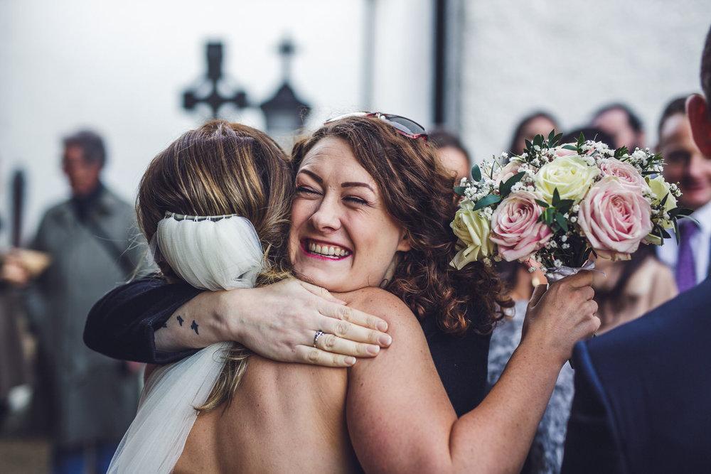 wicklow-wedding-photographer-dublin-summerhill-house_085.jpg