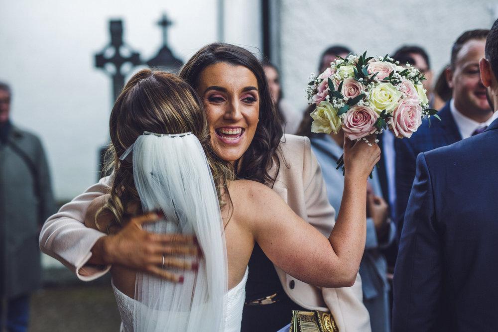wicklow-wedding-photographer-dublin-summerhill-house_086.jpg