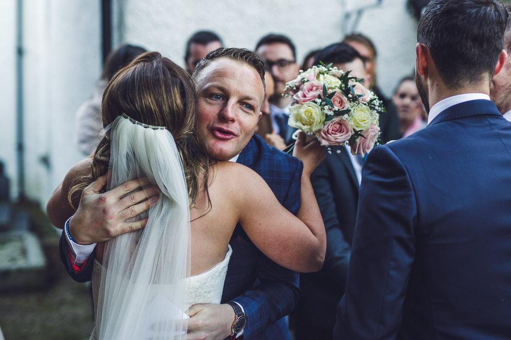 wicklow-wedding-photographer-dublin-summerhill-house_087.jpg