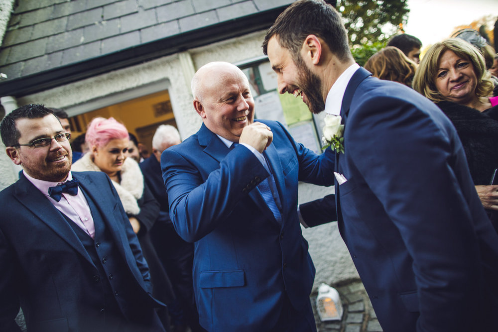 wicklow-wedding-photographer-dublin-summerhill-house_089.jpg