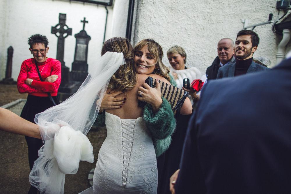 wicklow-wedding-photographer-dublin-summerhill-house_092.jpg