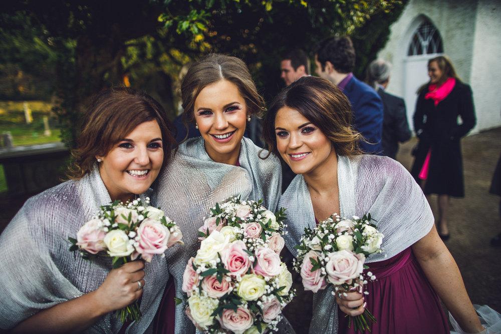 wicklow-wedding-photographer-dublin-summerhill-house_090.jpg