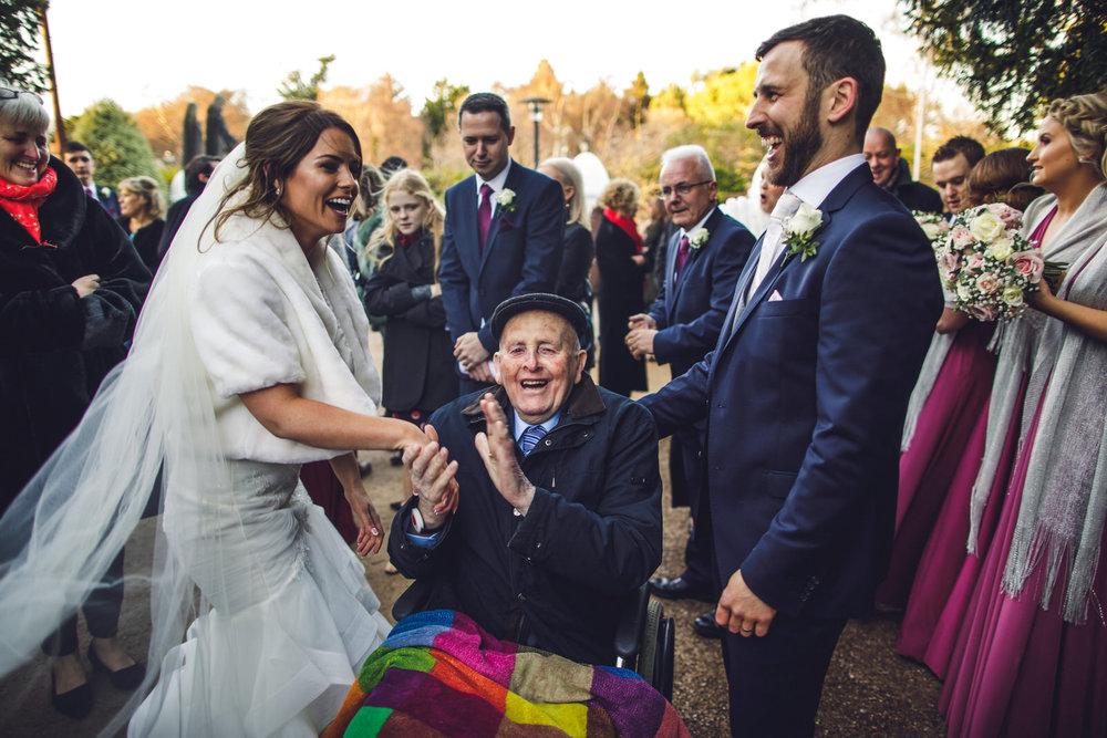 wicklow-wedding-photographer-dublin-summerhill-house_093.jpg