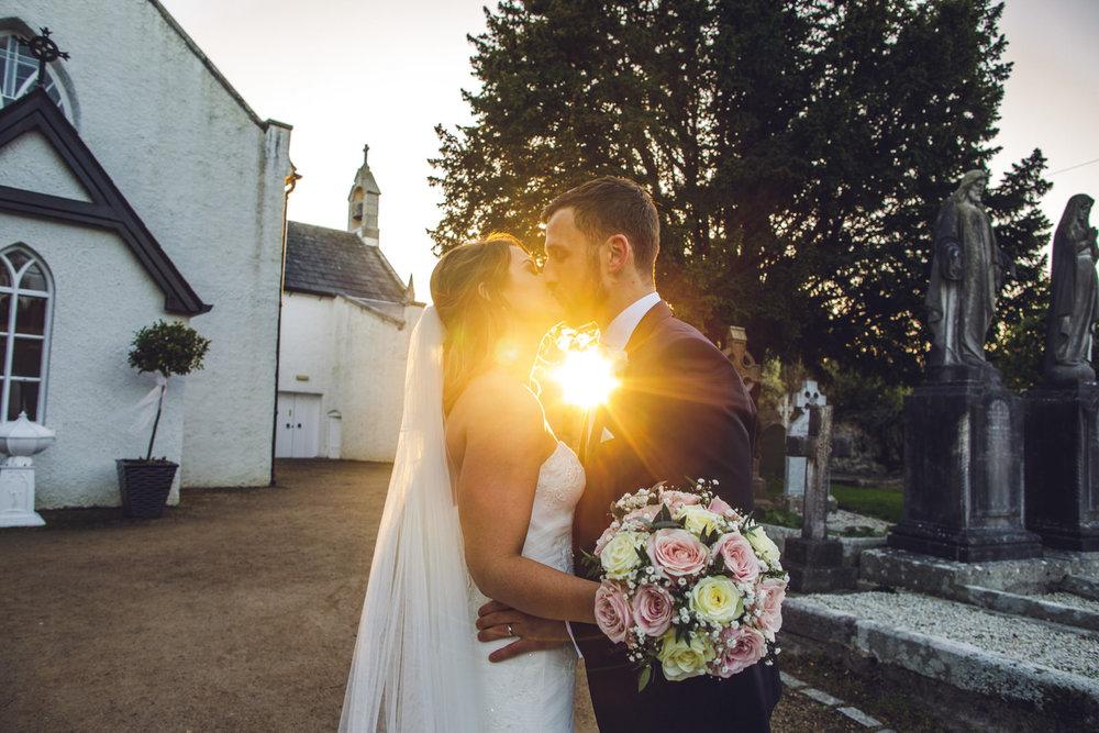 wicklow-wedding-photographer-dublin-summerhill-house_094.jpg