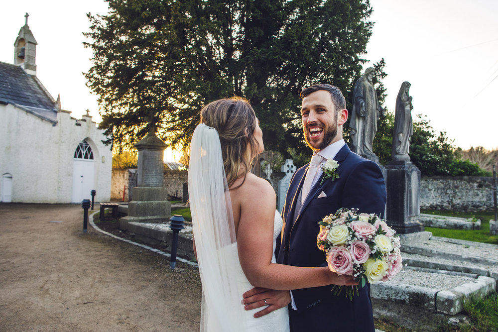 wicklow-wedding-photographer-dublin-summerhill-house_095.jpg