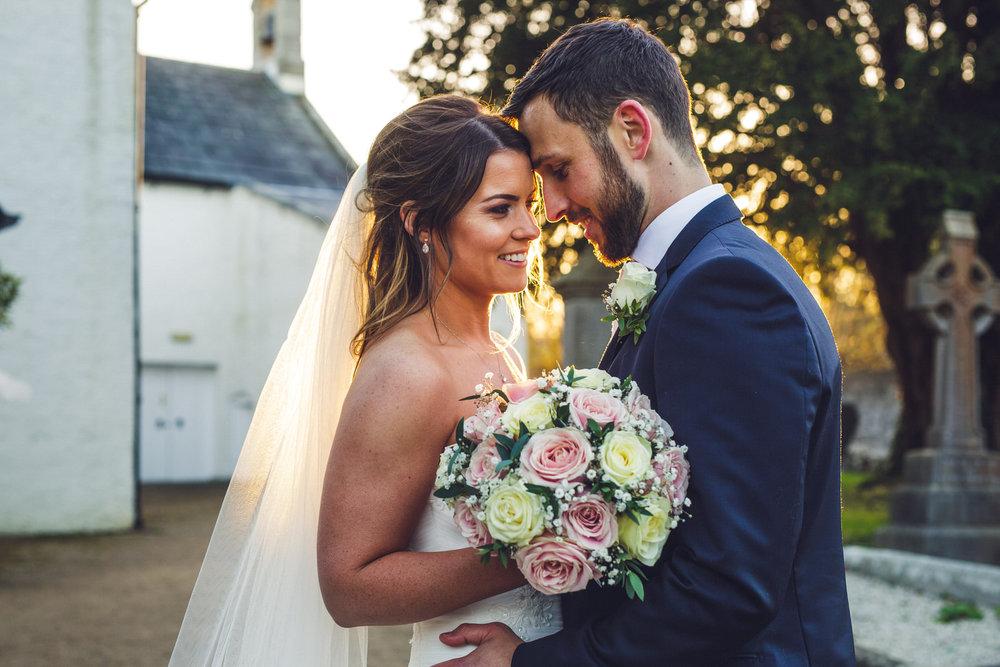 wicklow-wedding-photographer-dublin-summerhill-house_099.jpg