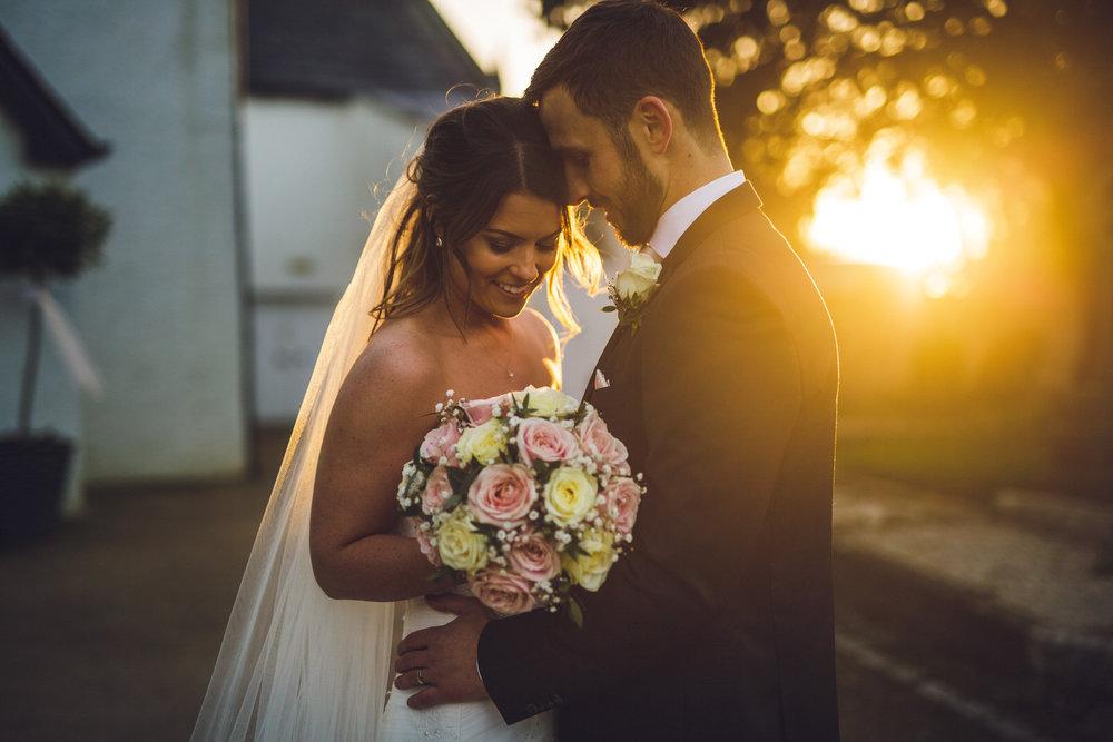 wicklow-wedding-photographer-dublin-summerhill-house_100.jpg