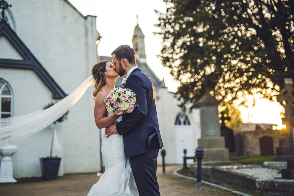 wicklow-wedding-photographer-dublin-summerhill-house_102.jpg