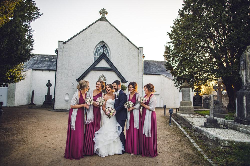 wicklow-wedding-photographer-dublin-summerhill-house_103.jpg