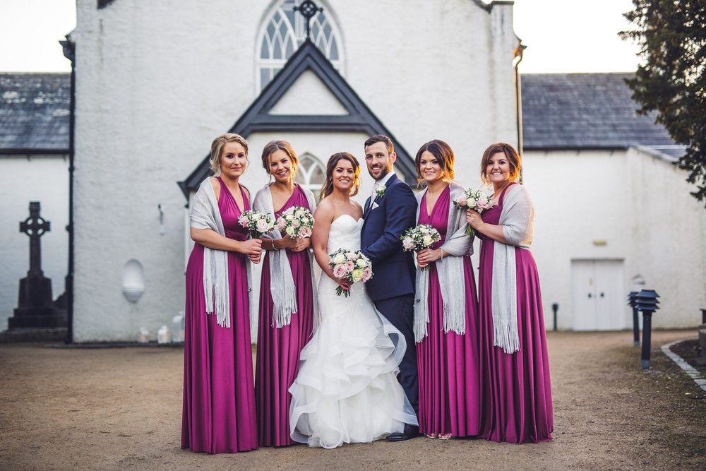 wicklow-wedding-photographer-dublin-summerhill-house_105.jpg