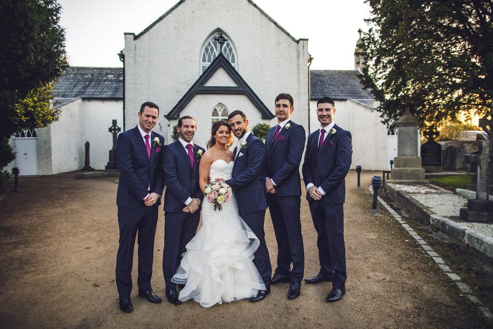 wicklow-wedding-photographer-dublin-summerhill-house_106.jpg