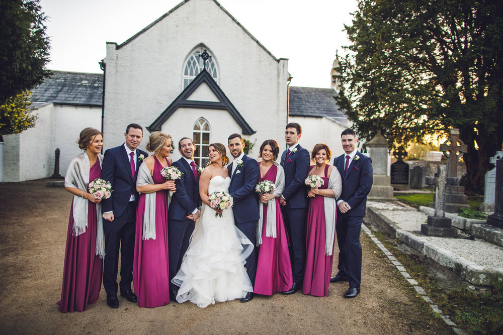 wicklow-wedding-photographer-dublin-summerhill-house_109.jpg