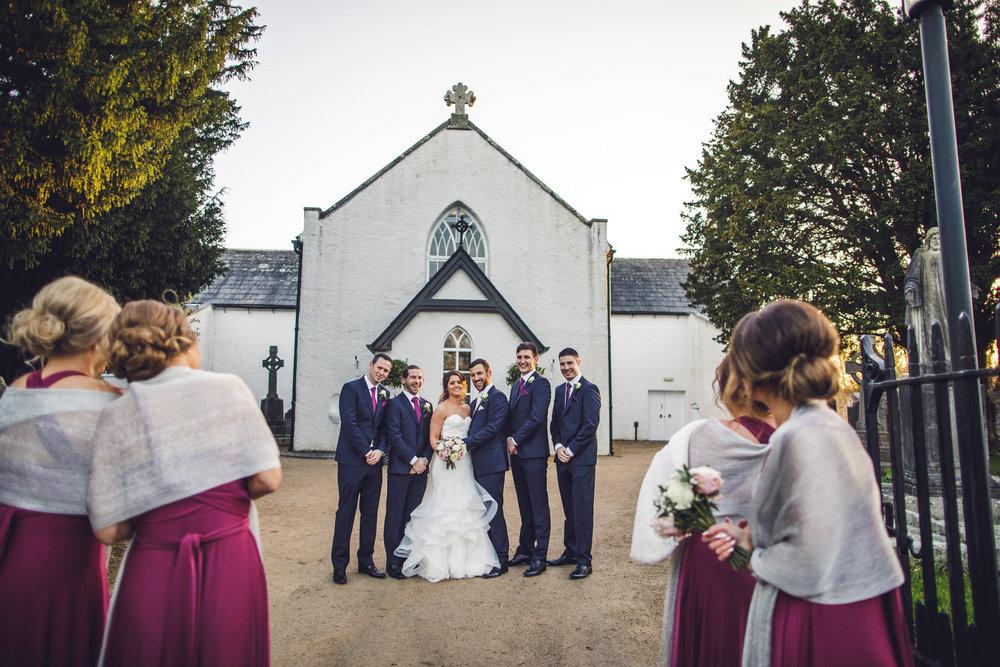 wicklow-wedding-photographer-dublin-summerhill-house_107.jpg