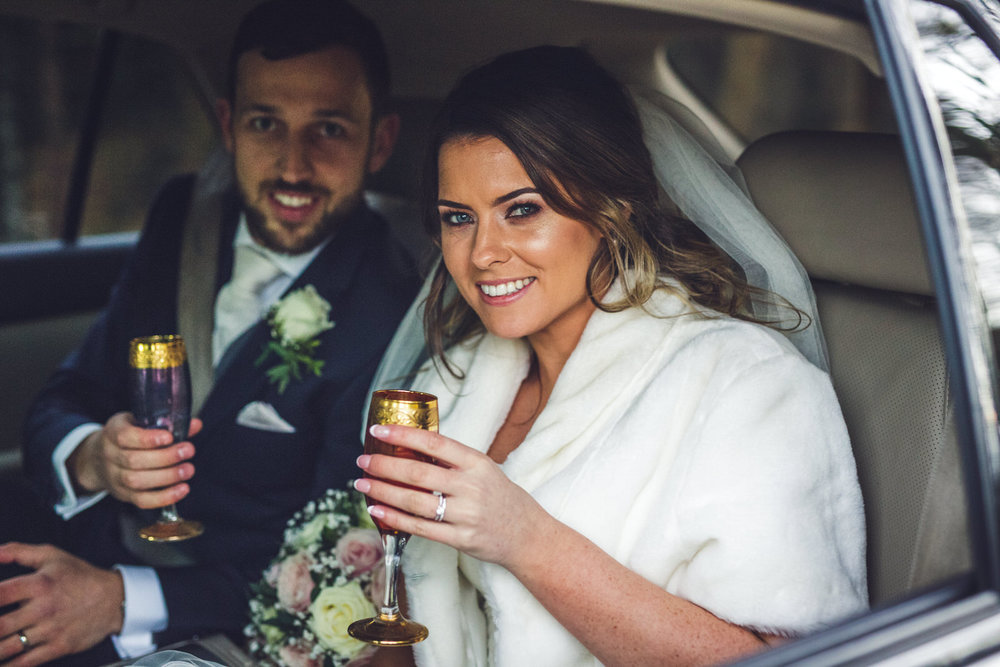 wicklow-wedding-photographer-dublin-summerhill-house_111.jpg