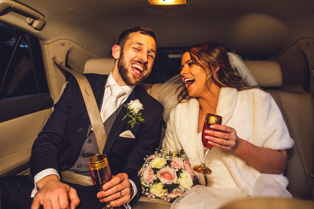 wicklow-wedding-photographer-dublin-summerhill-house_112.jpg