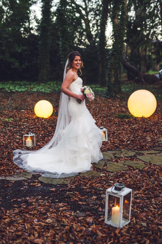 wicklow-wedding-photographer-dublin-summerhill-house_114.jpg