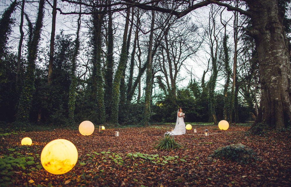 wicklow-wedding-photographer-dublin-summerhill-house_113.jpg