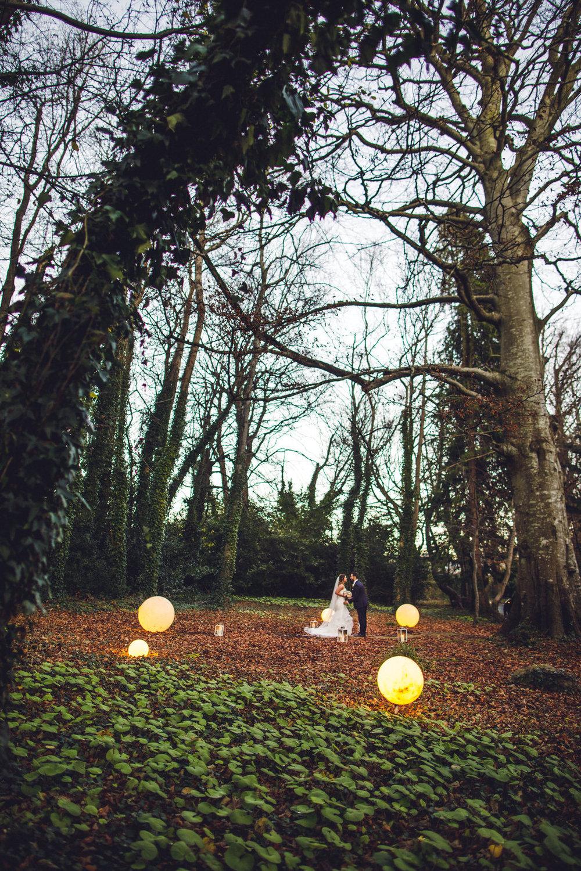 wicklow-wedding-photographer-dublin-summerhill-house_116.jpg