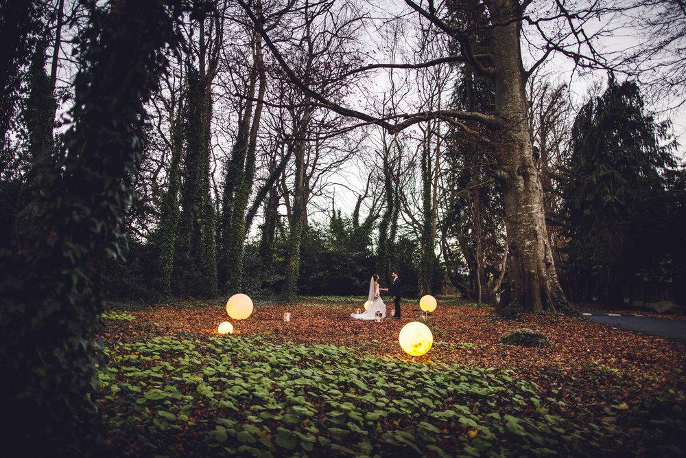 wicklow-wedding-photographer-dublin-summerhill-house_115.jpg