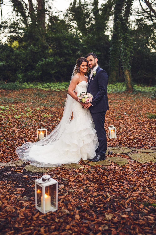wicklow-wedding-photographer-dublin-summerhill-house_117.jpg