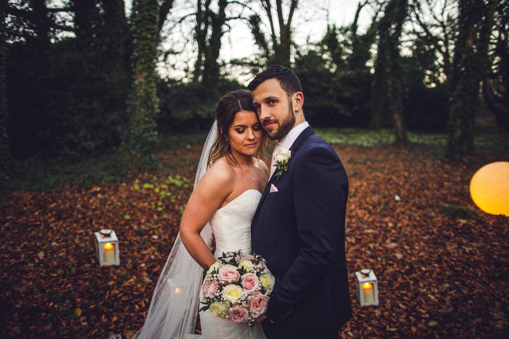 wicklow-wedding-photographer-dublin-summerhill-house_118.jpg