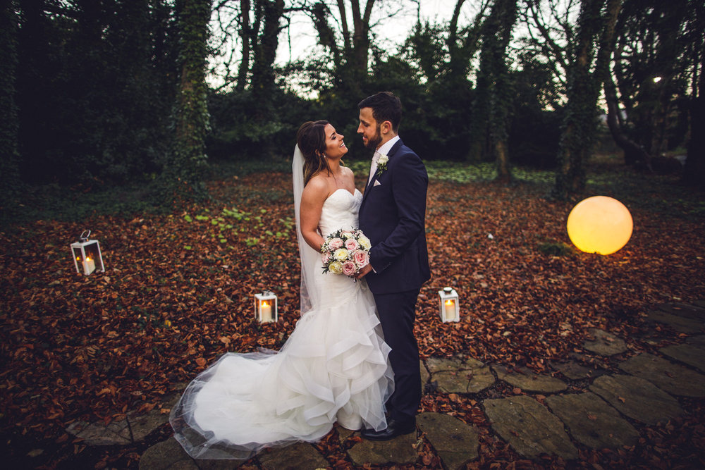 wicklow-wedding-photographer-dublin-summerhill-house_119.jpg