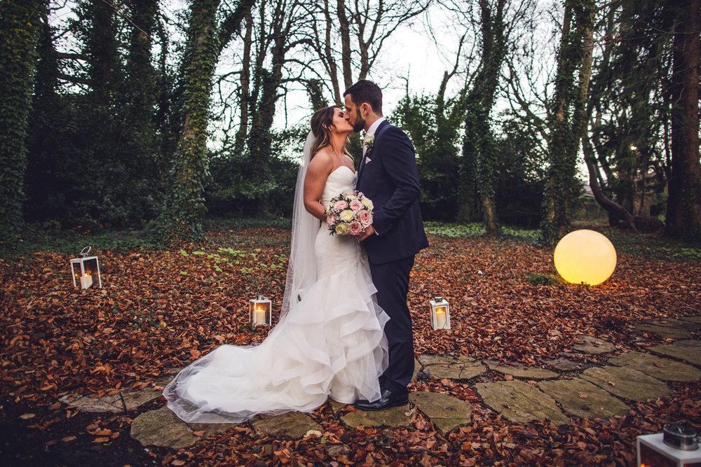 wicklow-wedding-photographer-dublin-summerhill-house_120.jpg