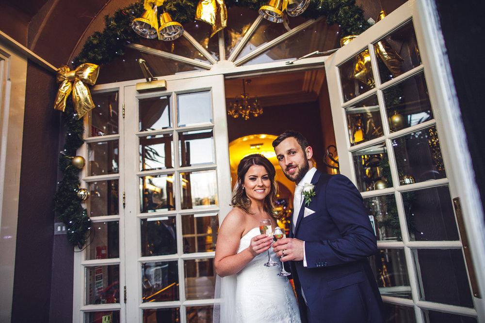 wicklow-wedding-photographer-dublin-summerhill-house_124.jpg