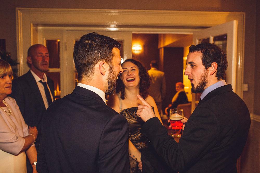wicklow-wedding-photographer-dublin-summerhill-house_133.jpg