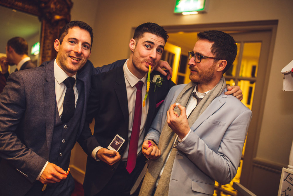wicklow-wedding-photographer-dublin-summerhill-house_142.jpg