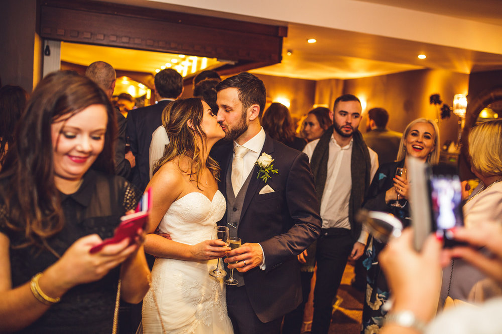 wicklow-wedding-photographer-dublin-summerhill-house_144.jpg