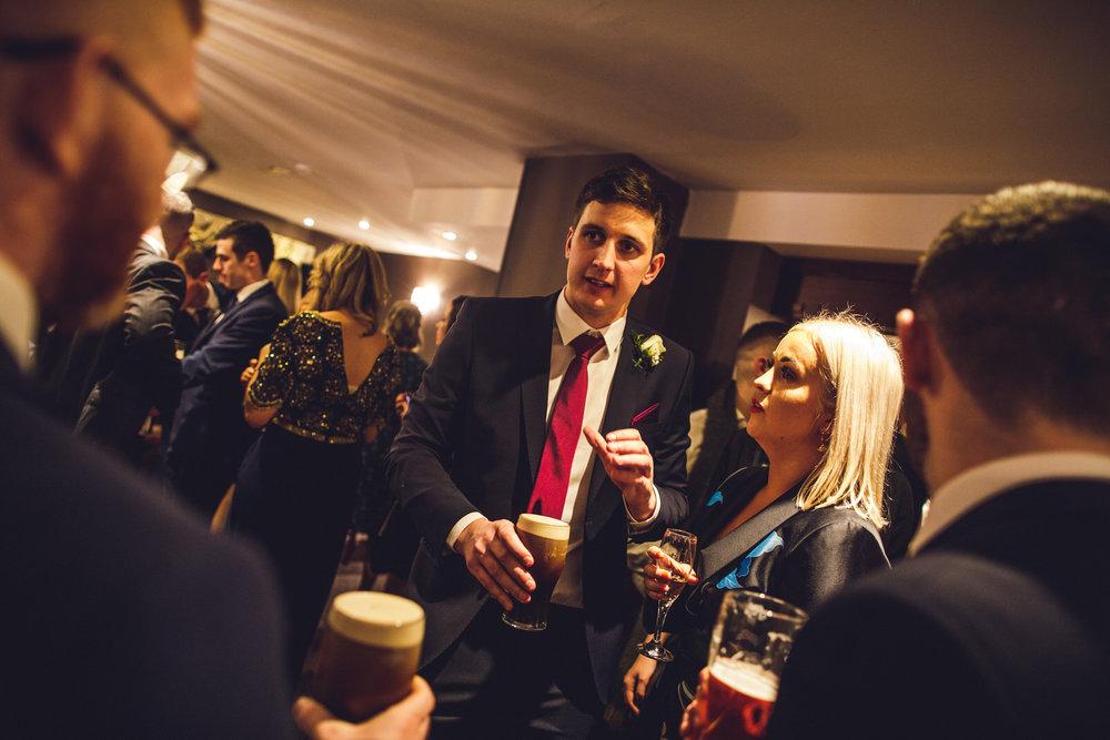 wicklow-wedding-photographer-dublin-summerhill-house_145.jpg