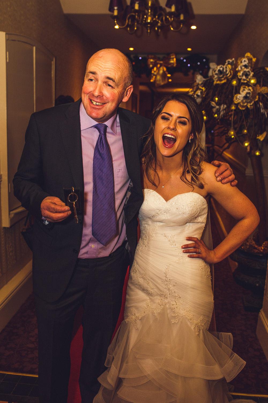 wicklow-wedding-photographer-dublin-summerhill-house_150.jpg