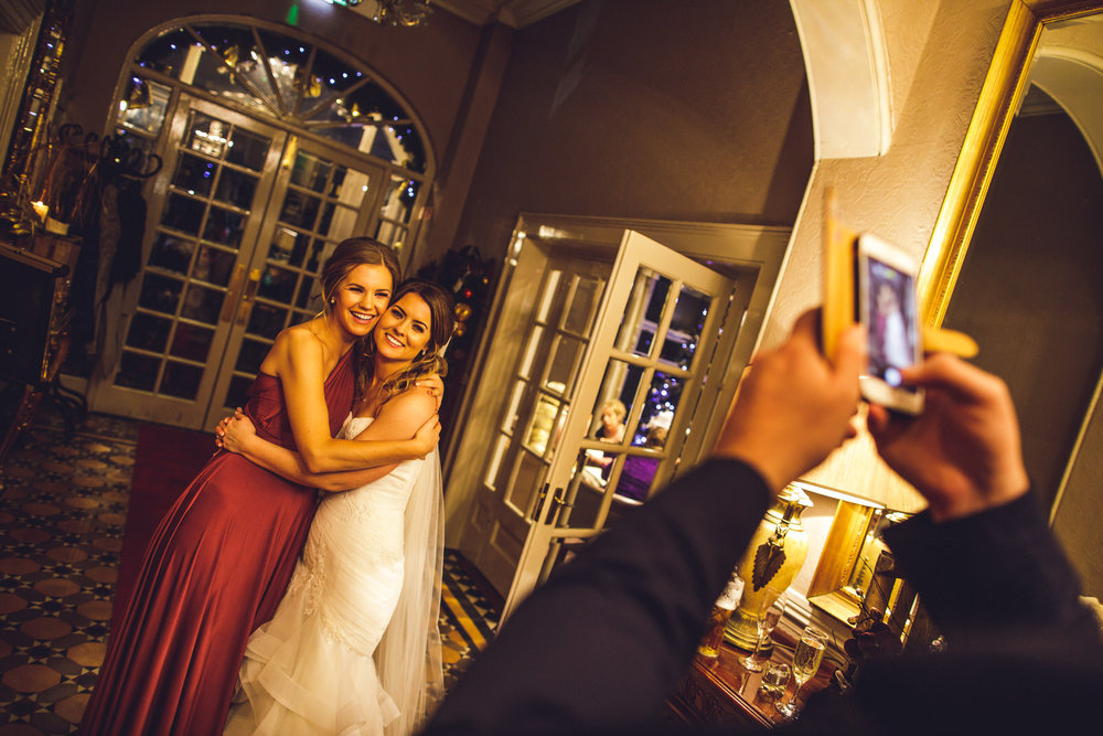 wicklow-wedding-photographer-dublin-summerhill-house_152.jpg