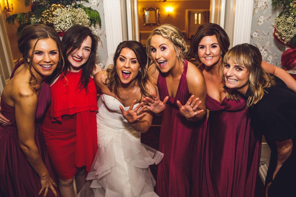 wicklow-wedding-photographer-dublin-summerhill-house_160.jpg
