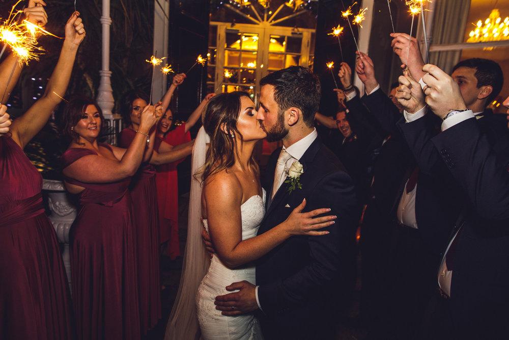 wicklow-wedding-photographer-dublin-summerhill-house_166.jpg