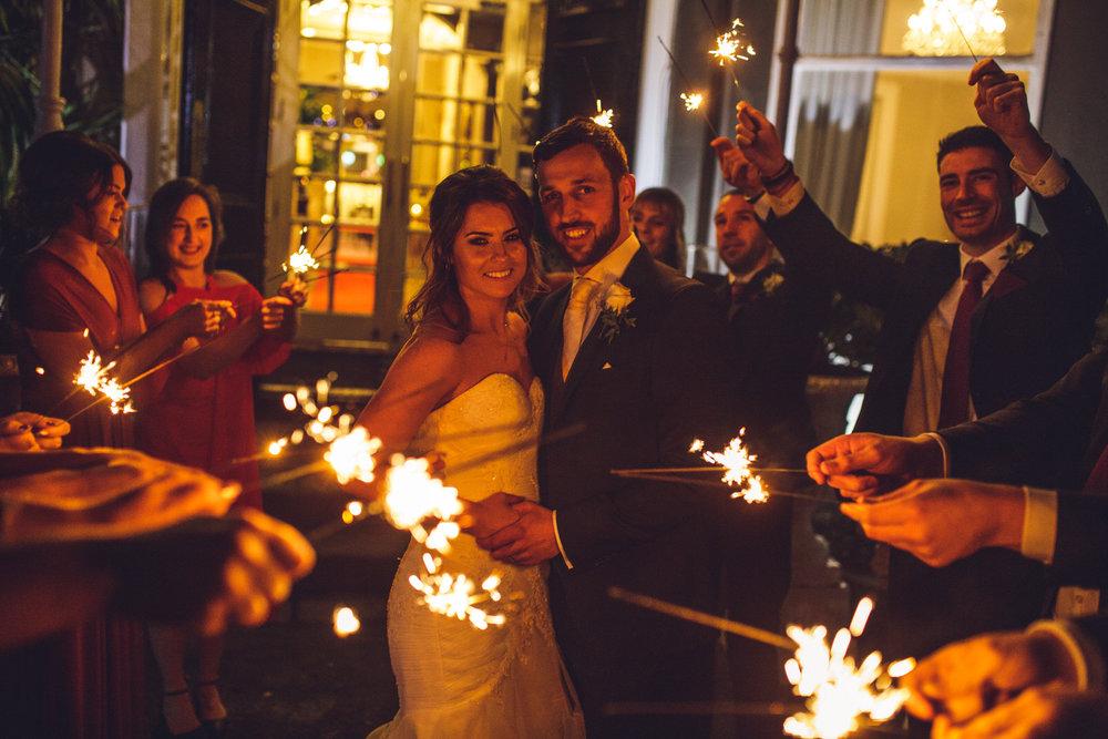 wicklow-wedding-photographer-dublin-summerhill-house_167.jpg
