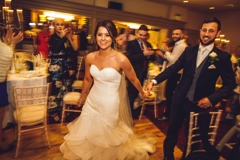 wicklow-wedding-photographer-dublin-summerhill-house_168.jpg
