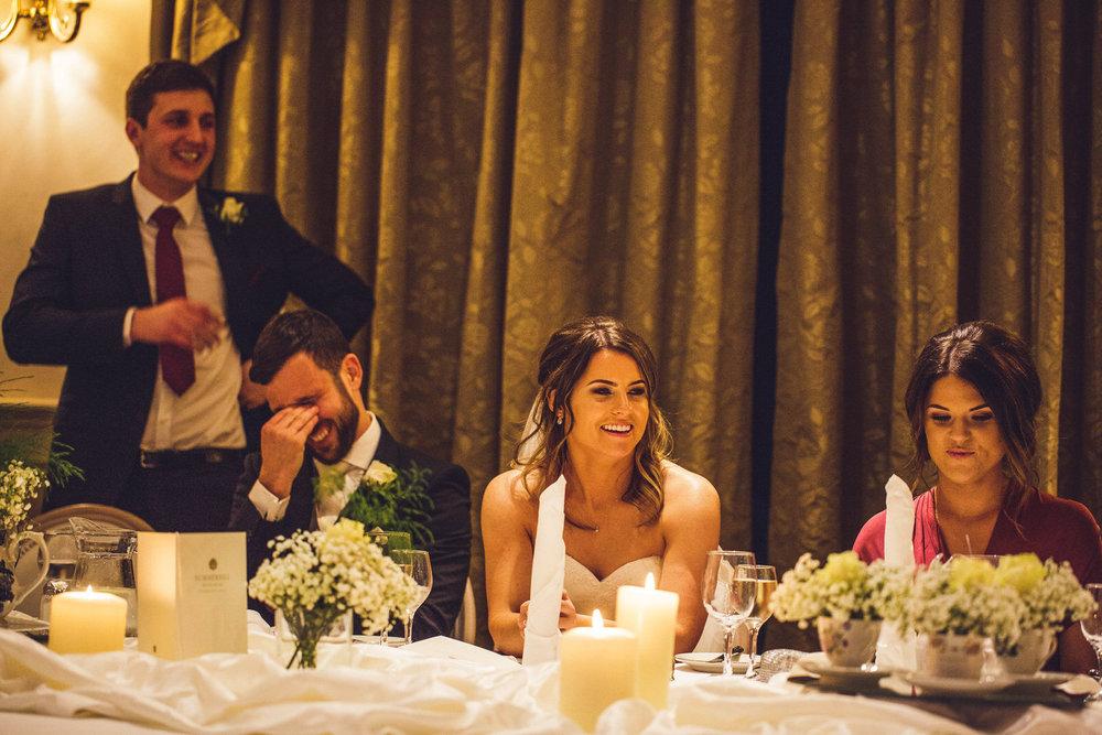 wicklow-wedding-photographer-dublin-summerhill-house_170.jpg