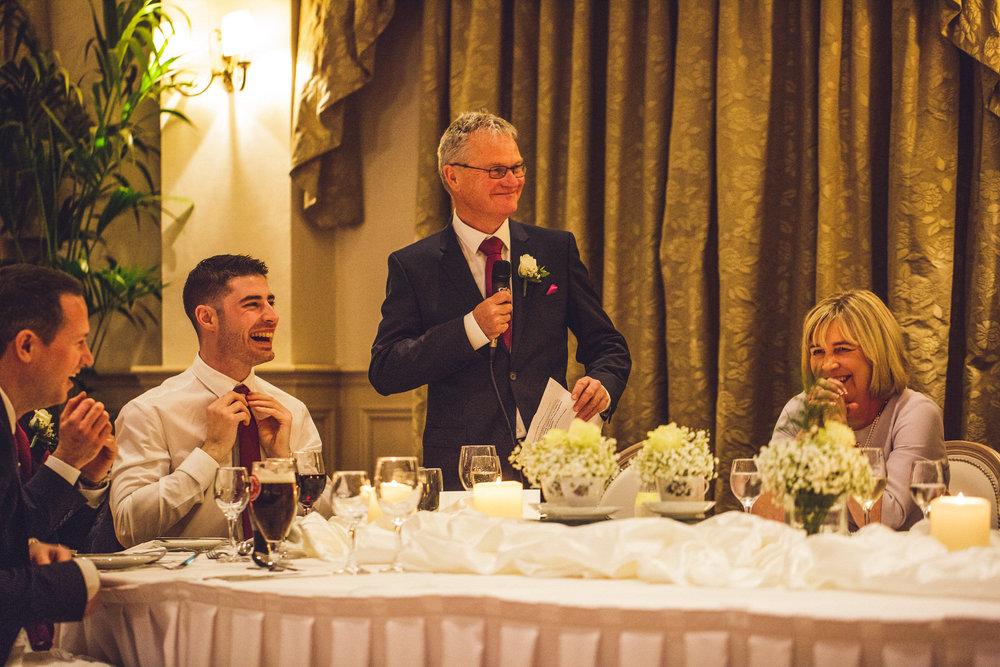 wicklow-wedding-photographer-dublin-summerhill-house_171.jpg