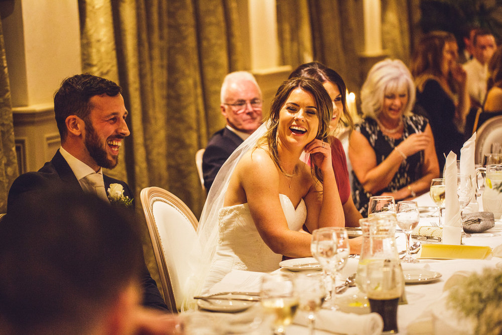 wicklow-wedding-photographer-dublin-summerhill-house_172.jpg