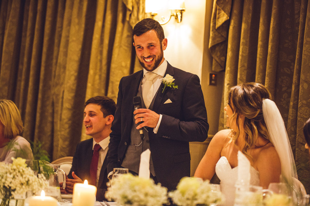 wicklow-wedding-photographer-dublin-summerhill-house_173.jpg