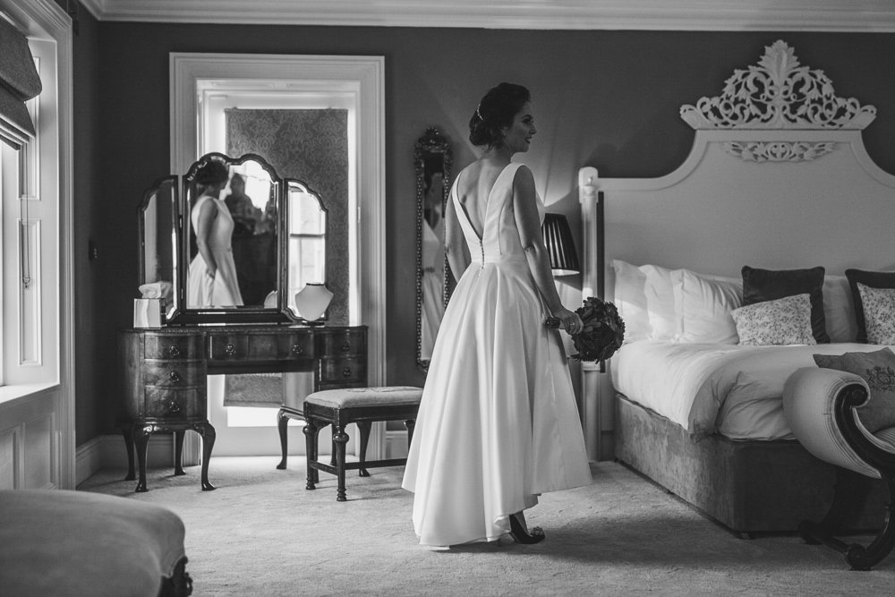 wicklow-wedding-photographer-roger-kenny-portrait-room-clonabreaney-house_024.jpg