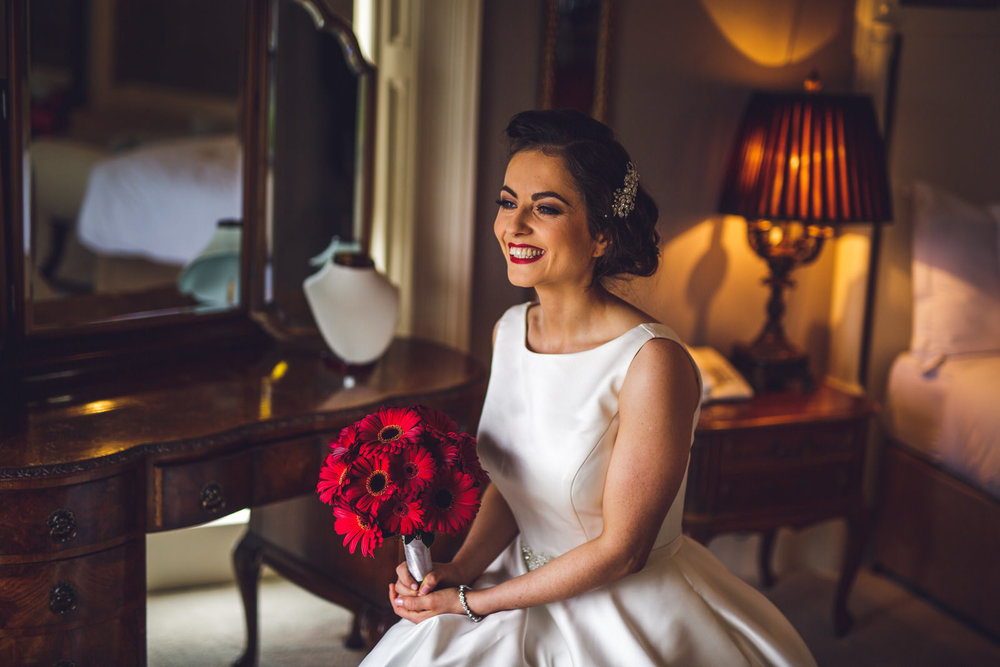 wicklow-wedding-photographer-roger-kenny-portrait-room-clonabreaney-house_029.jpg