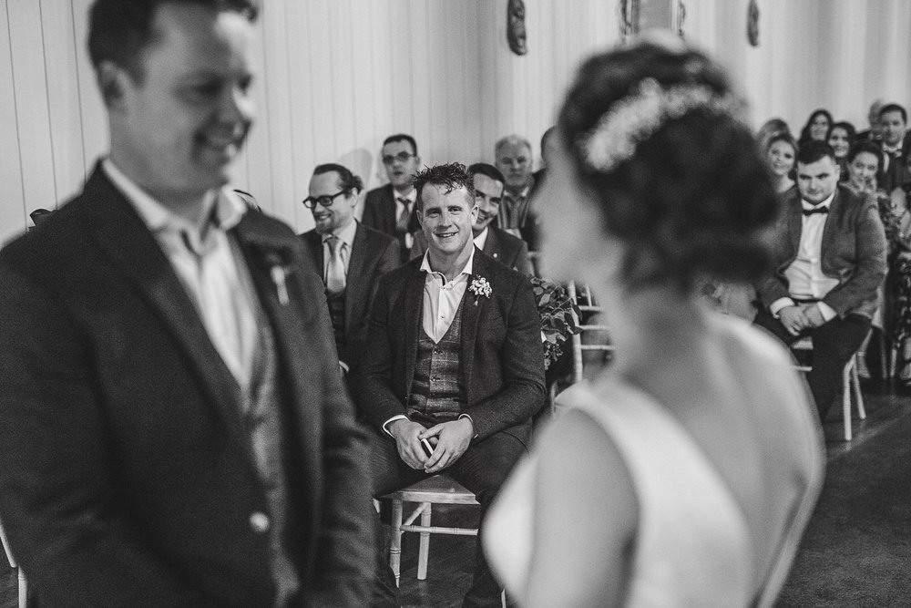 wicklow-wedding-photographer-roger-kenny-portrait-room-clonabreaney-house_067.jpg