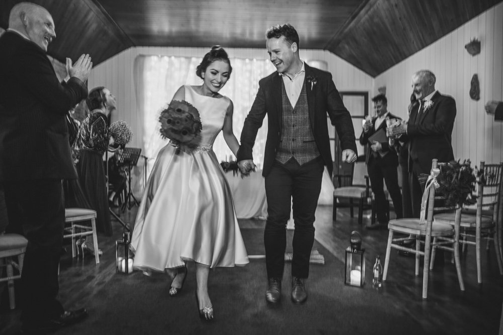 wicklow-wedding-photographer-roger-kenny-portrait-room-clonabreaney-house_092.jpg