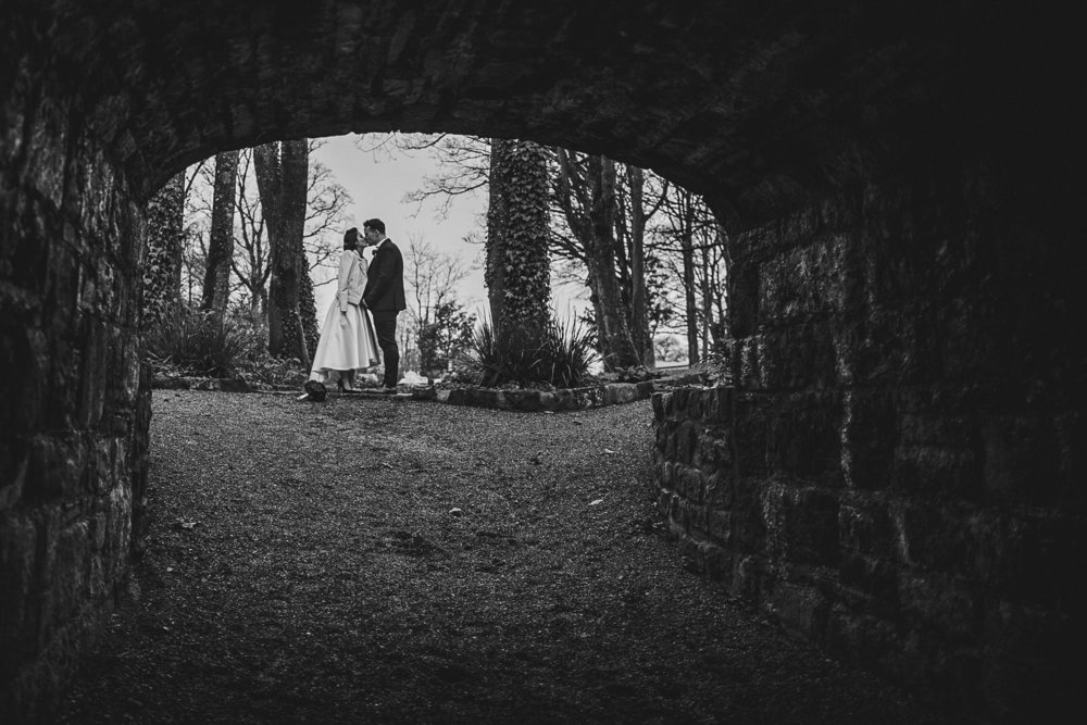 wicklow-wedding-photographer-roger-kenny-portrait-room-clonabreaney-house_101.jpg