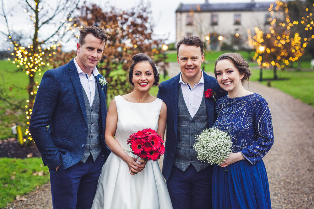 wicklow-wedding-photographer-roger-kenny-portrait-room-clonabreaney-house_113.jpg
